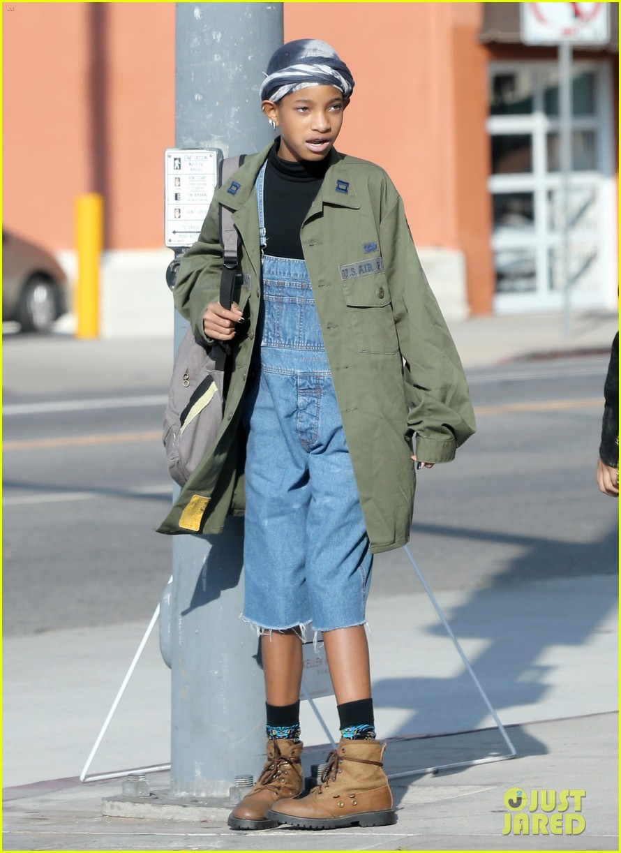willow smith i hate everyone 022742799