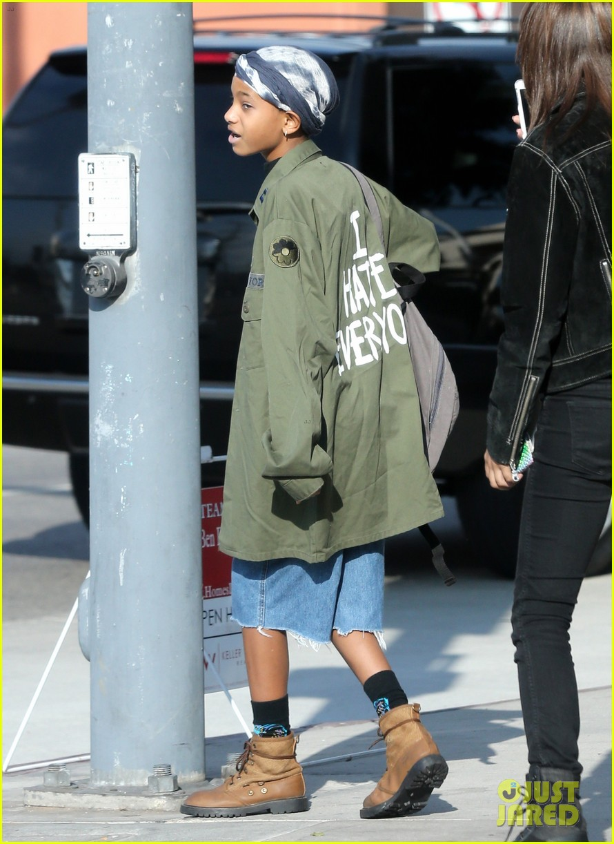 willow smith i hate everyone 042742801