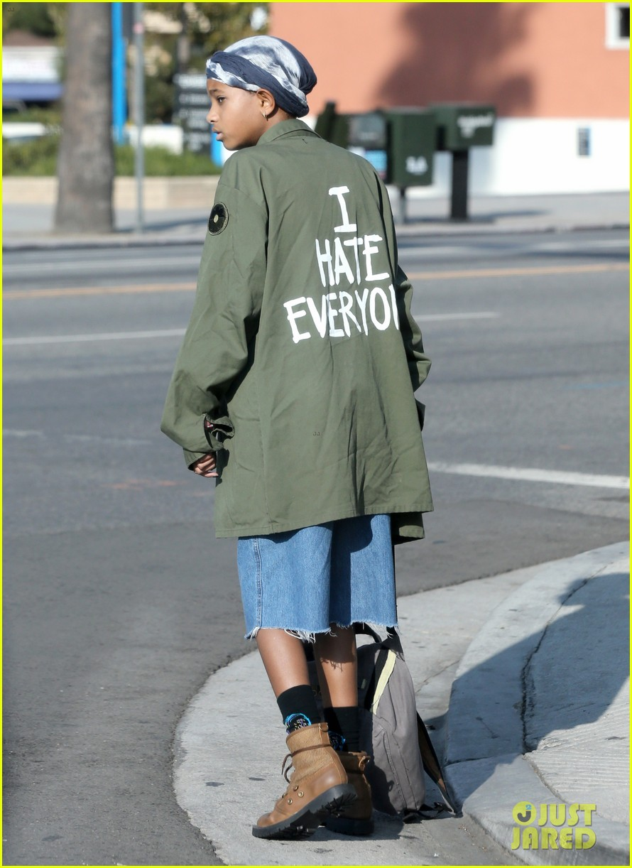 willow smith i hate everyone 052742802