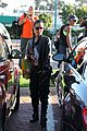 willow smith tra di noi lunch with mom jada 05