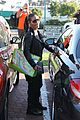 willow smith tra di noi lunch with mom jada 13