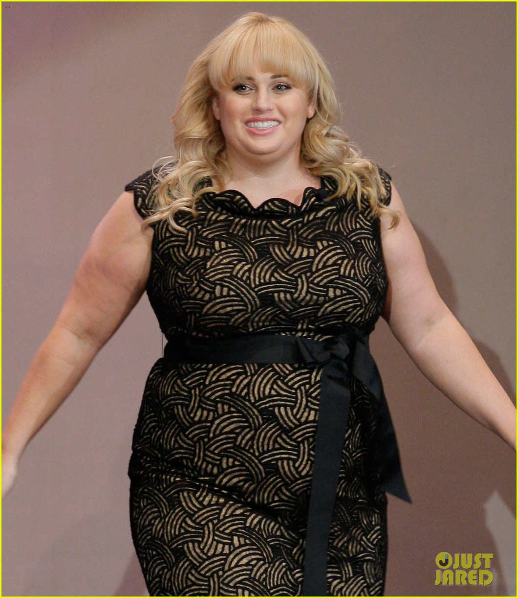 rebel wilson tonight show with jay leno appearance 042731619