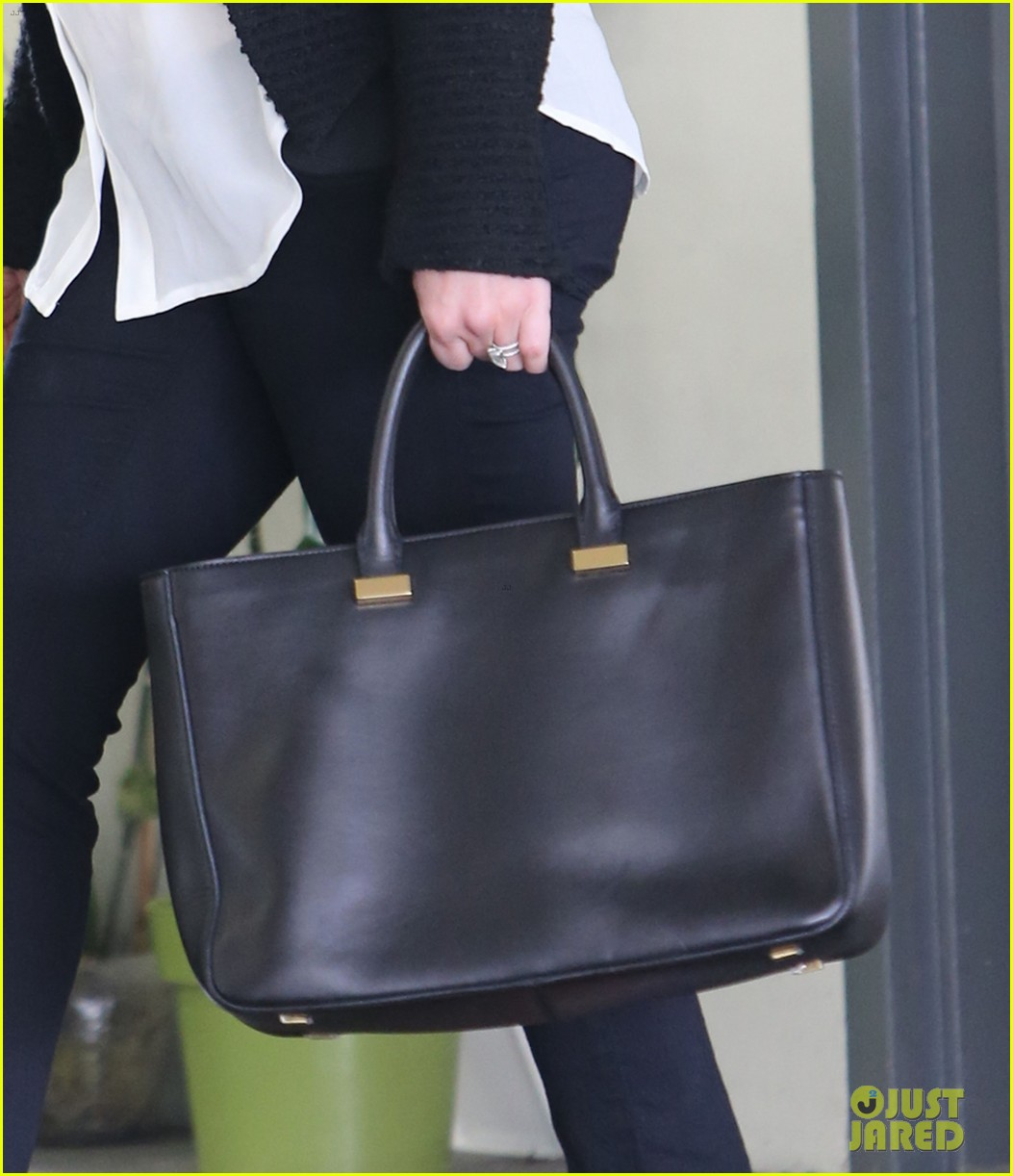 reese witherspoon neiman marcus mama 172744316