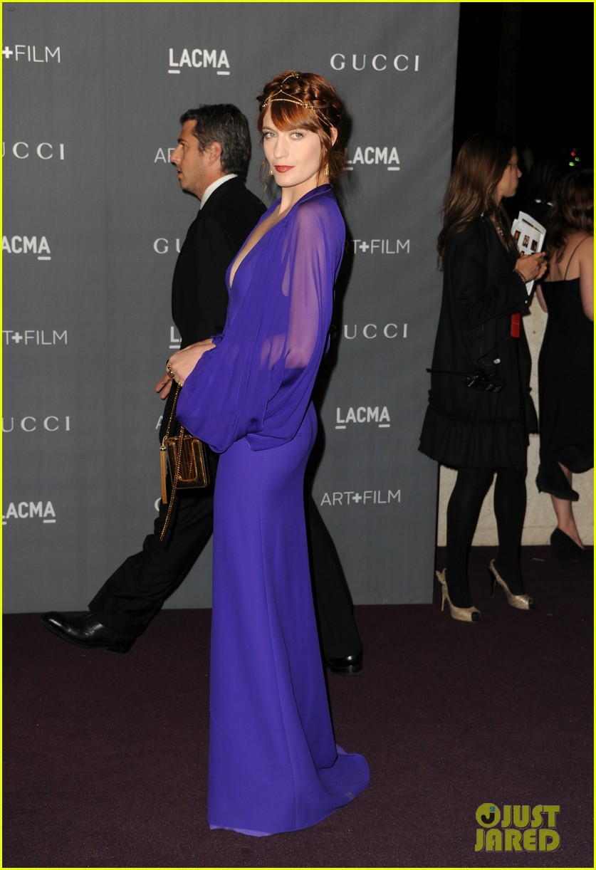 evan rachel wood amber heard lacma art film gala 18
