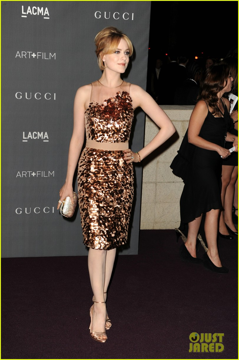 evan rachel wood amber heard lacma art film gala 242746498