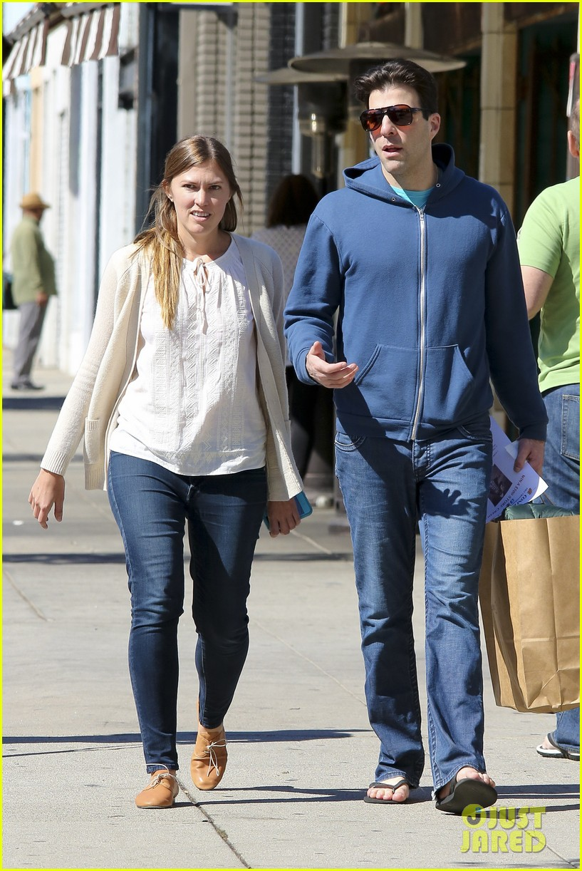 zachary quinto tom in the glass menagerie 022743957