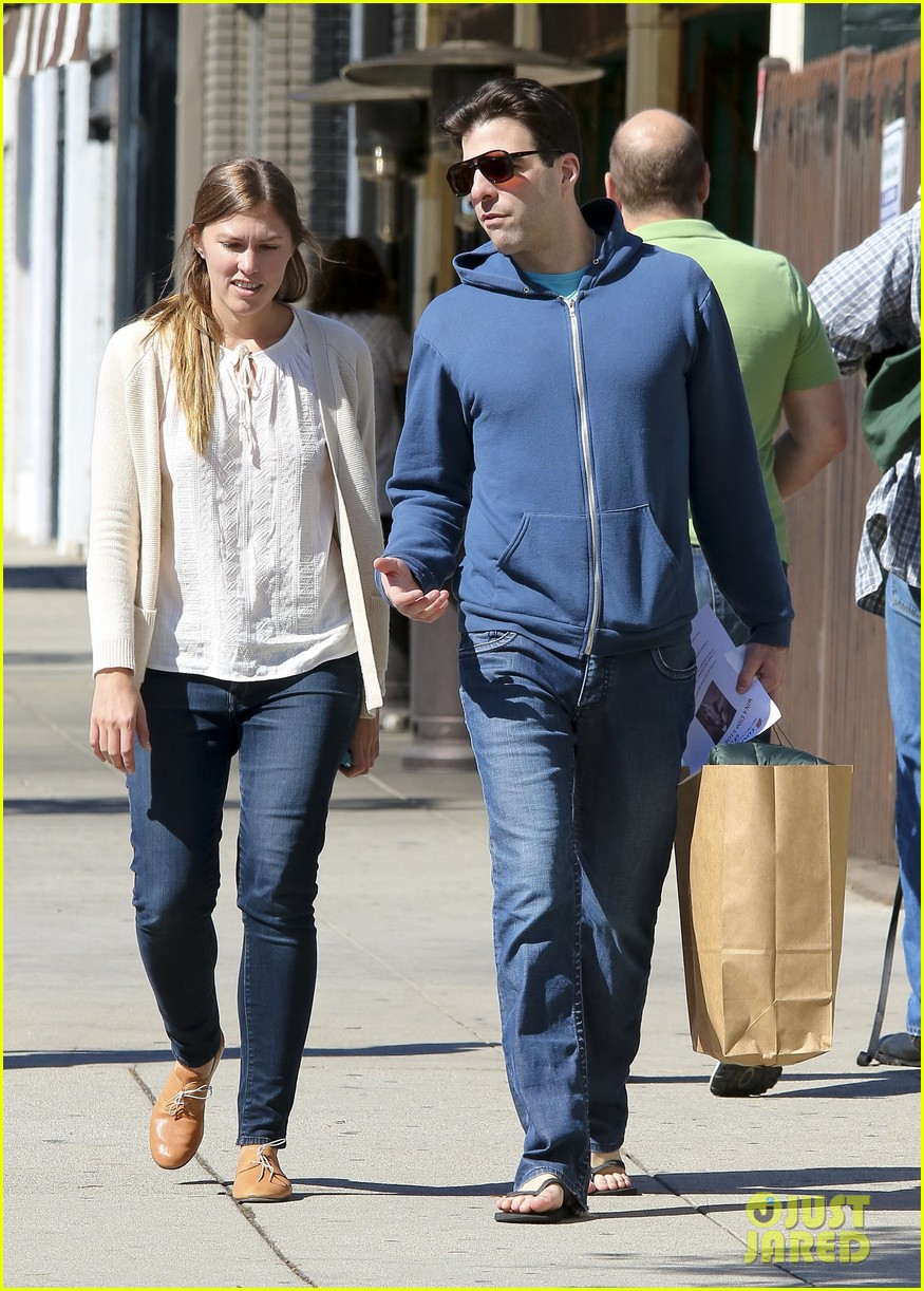 pin zachary quinto as mr spock quintos photo 10415321 on