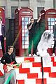one direction announces 3d movie on today show 13