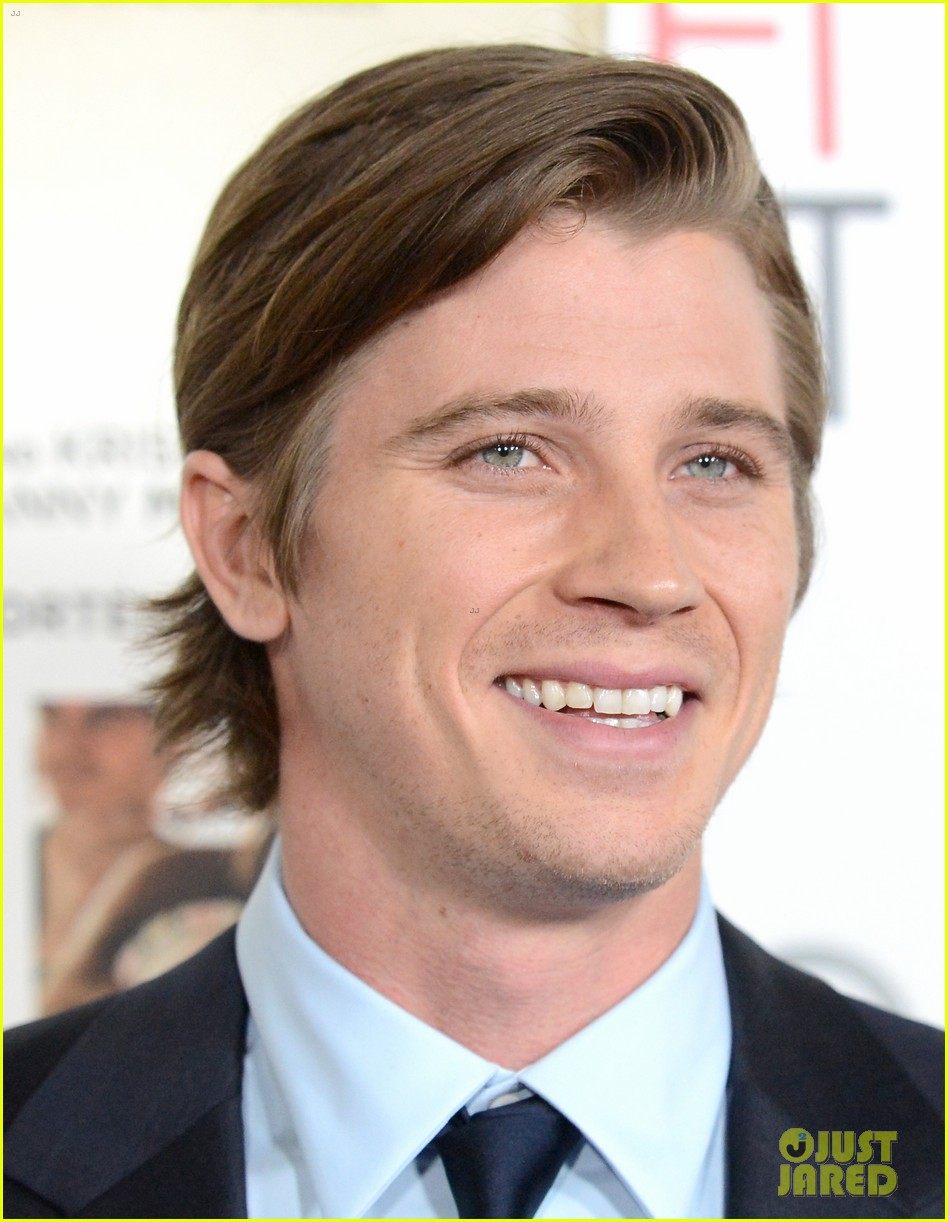amy adams garrett hedlund on the road afi screening 042750608