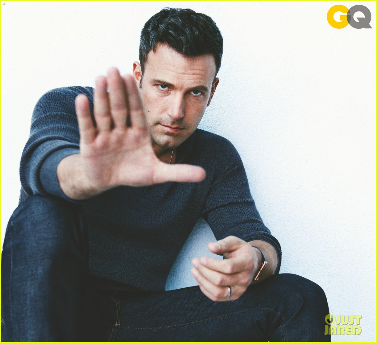 ben affleck gq filmmaker of the year 042757876