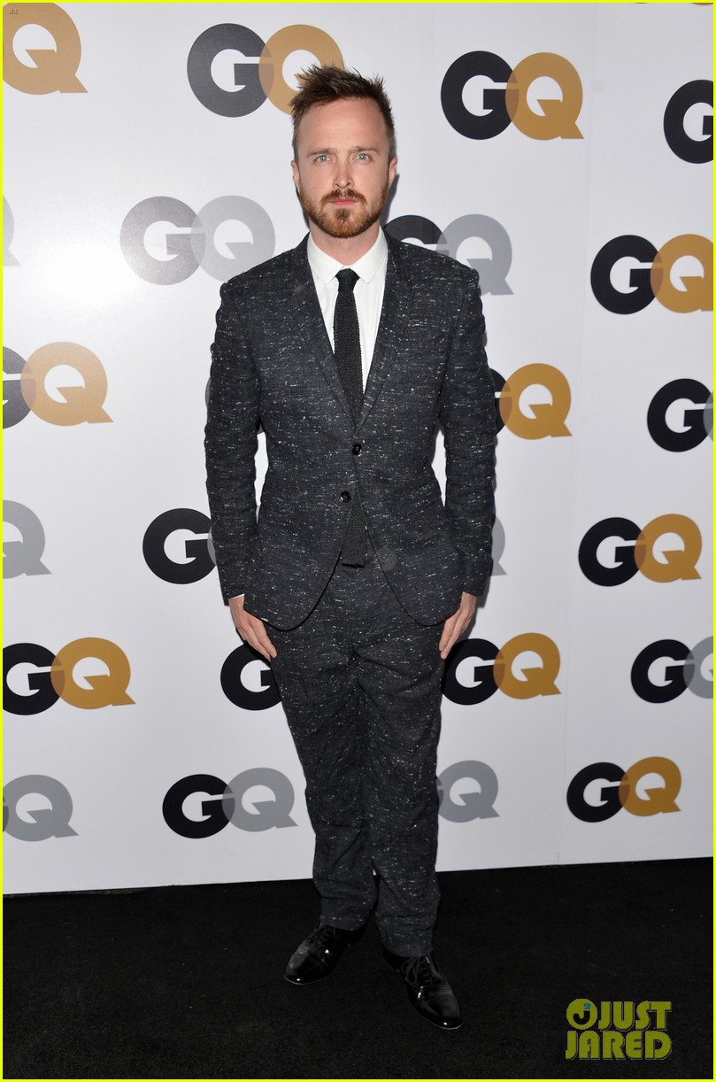 ben affleck james marsden gq men of the year party 2012 062757232