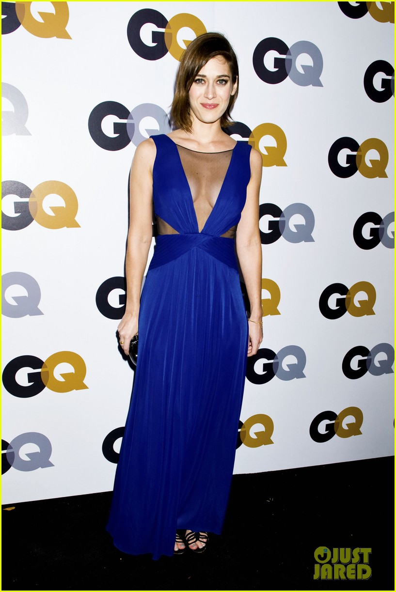 ben affleck james marsden gq men of the year party 2012 07