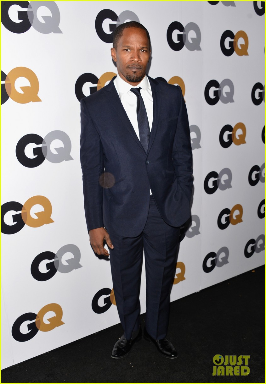 ben affleck james marsden gq men of the year party 2012 122757238