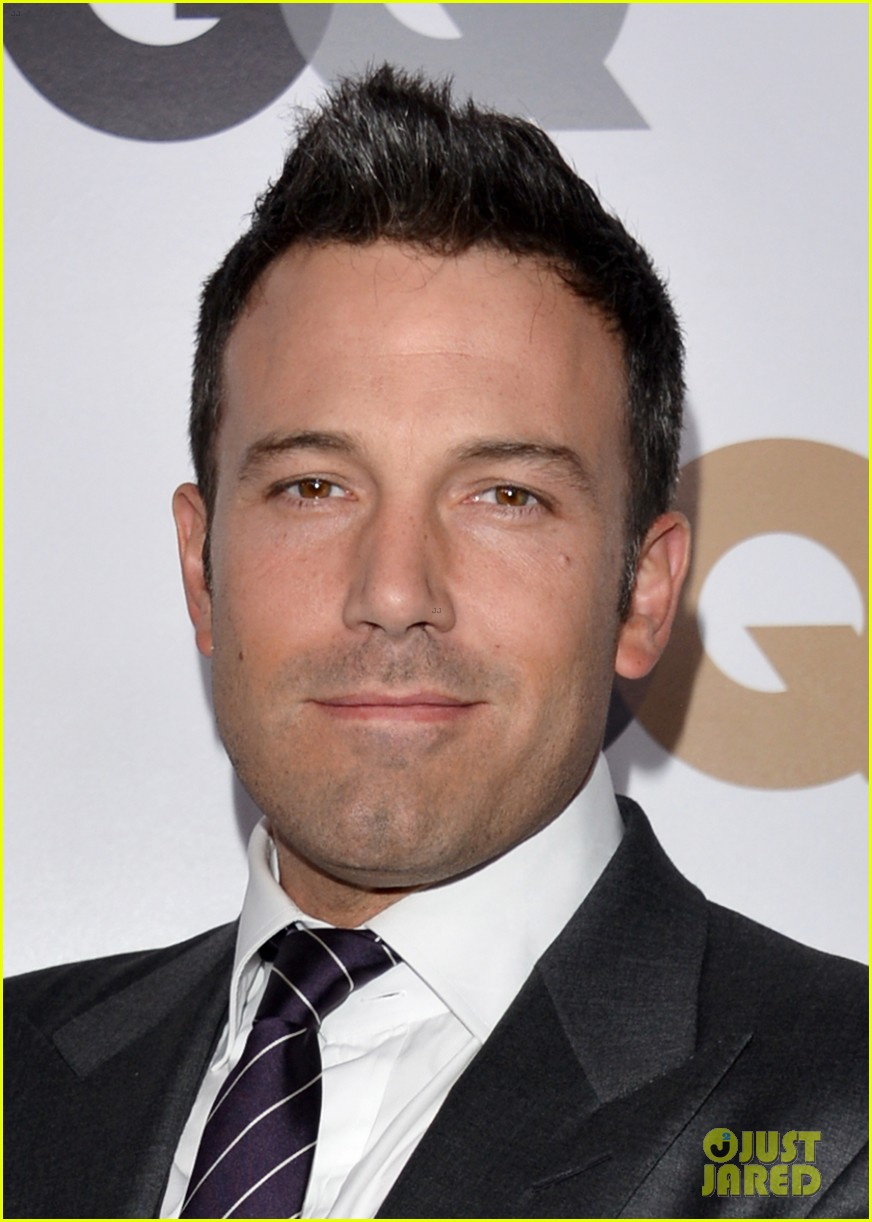 ben affleck james marsden gq men of the year party 2012 17