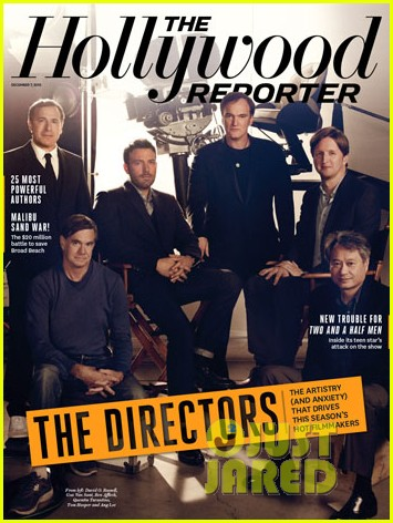 ben affleck thrs the directors issue feature 012766160