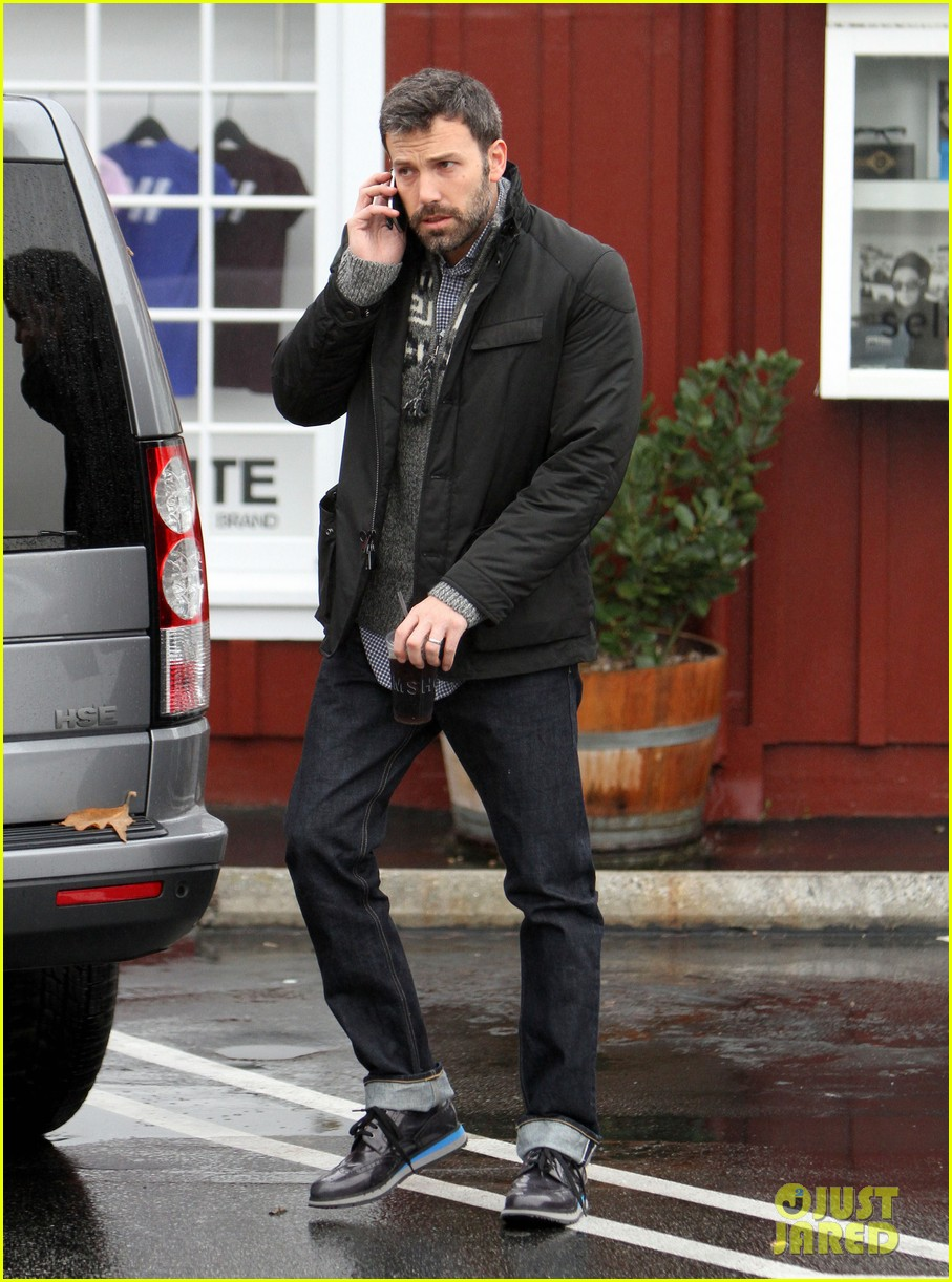 ben affleck thrs the directors issue feature 052766164