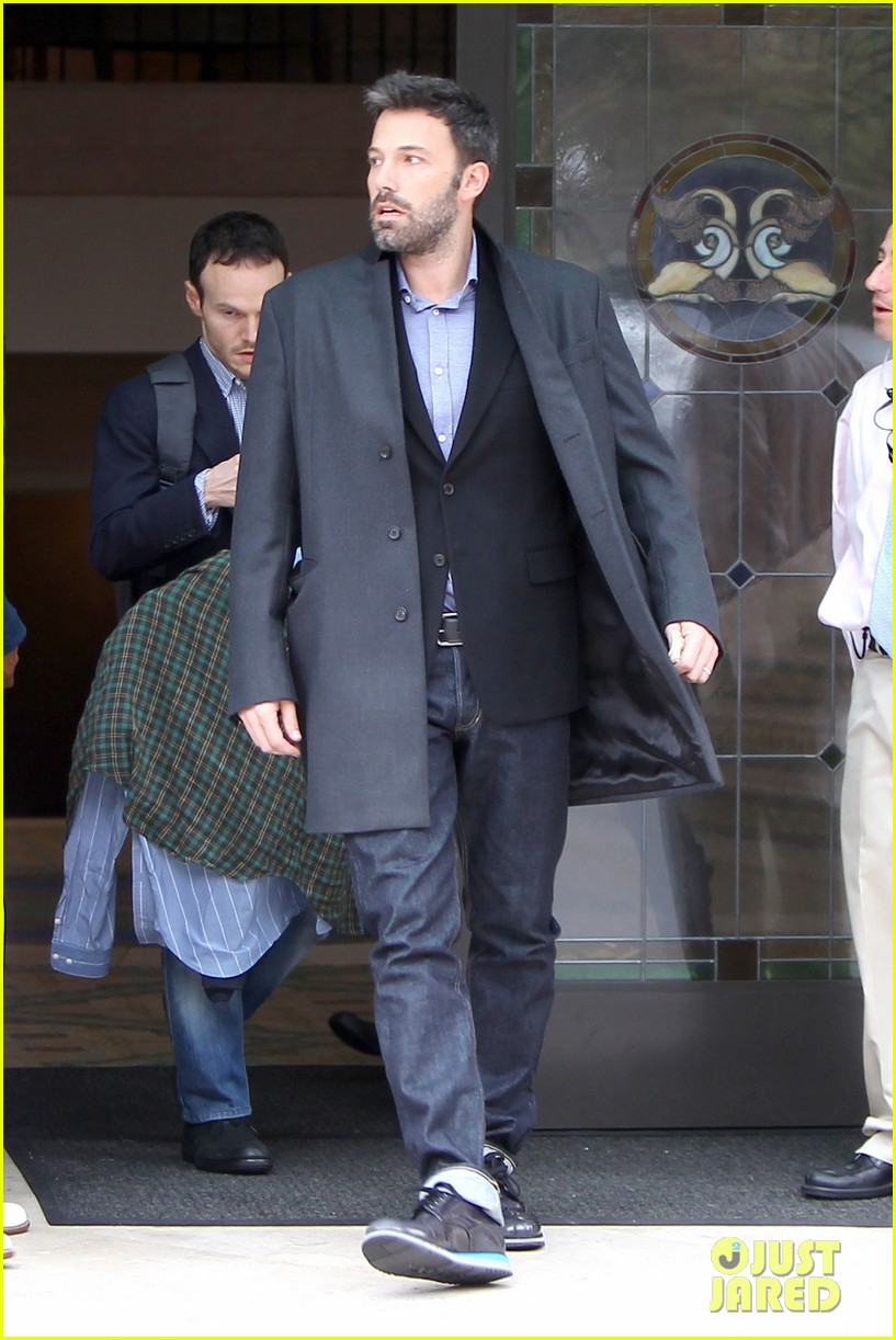ben affleck thrs the directors issue feature 192766178