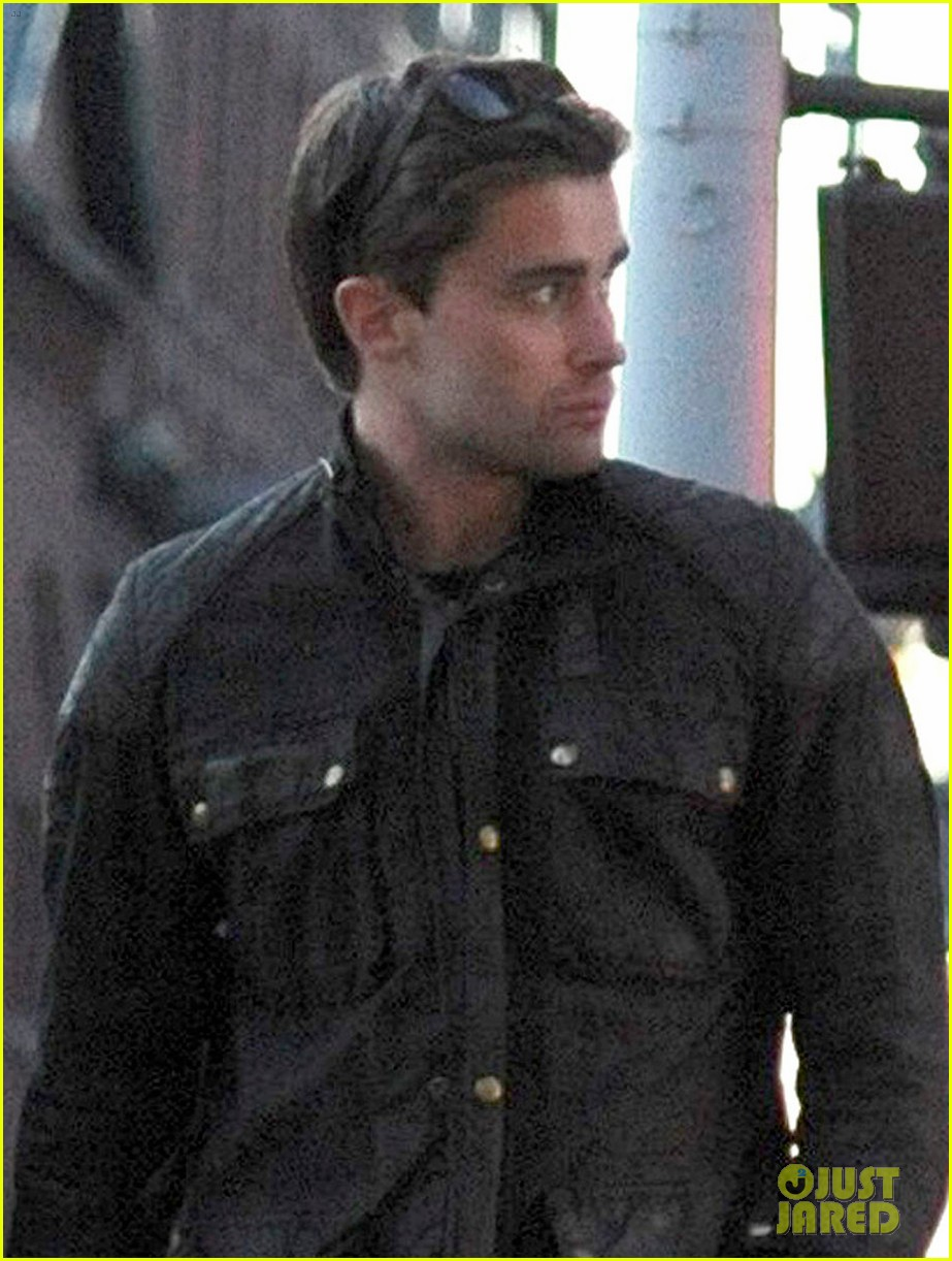 dianna agron christian cooke holding hands in nyc 022758333