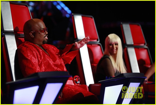 christina aguilera blake shelton just a fool performance on the voice 072761286