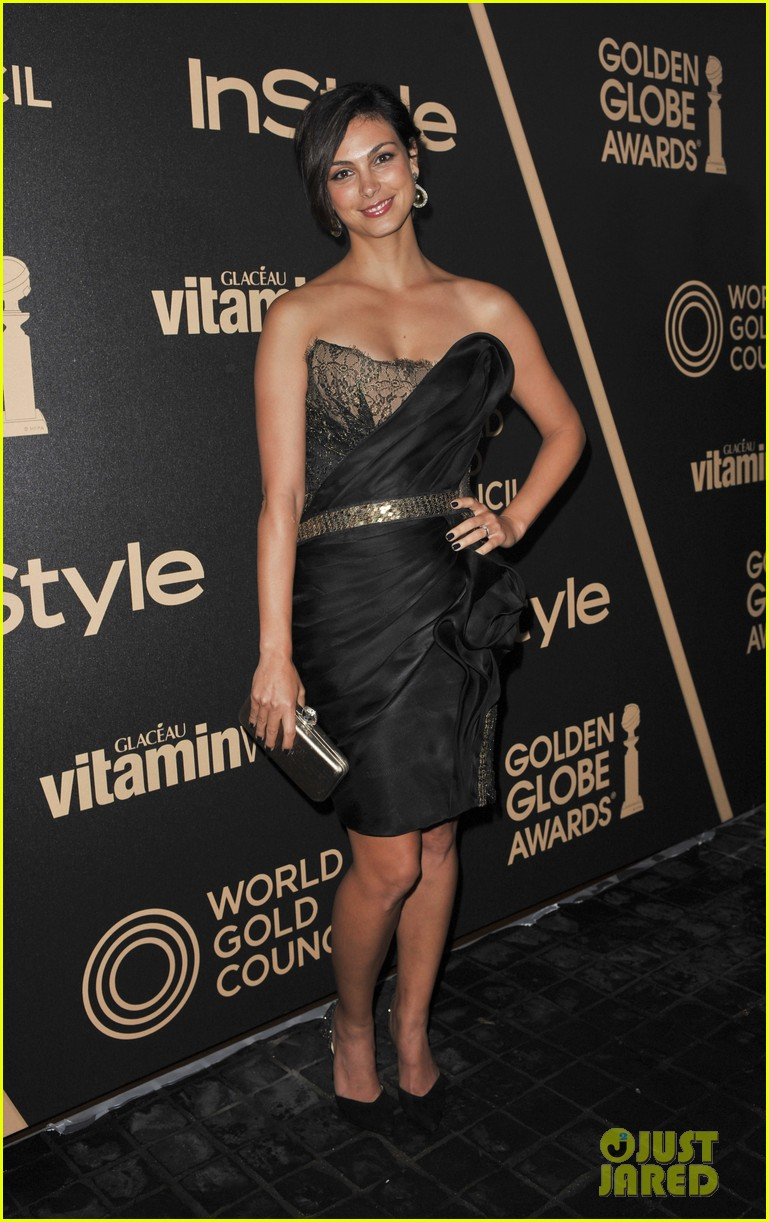 malin akerman brittany snow hfpa instyle golden globes party 16