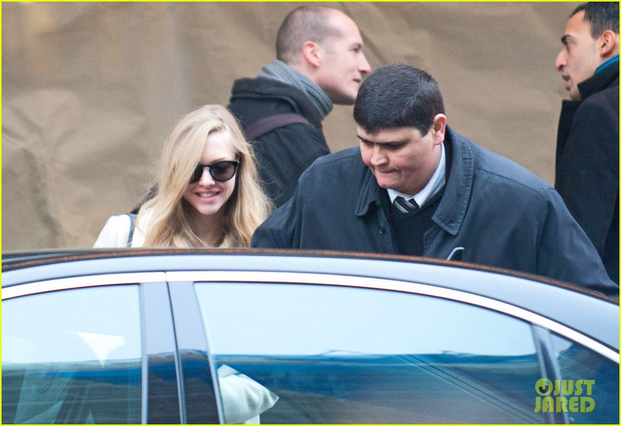 amanda seyfried au revoir paris 042758304