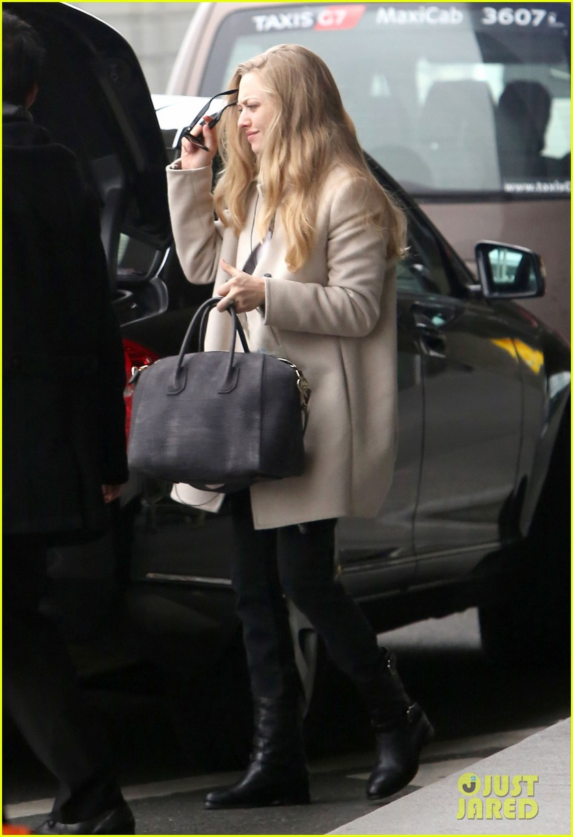 amanda seyfried au revoir paris 082758308