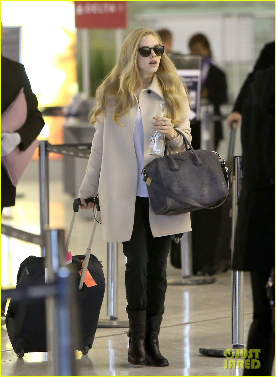 amanda seyfried au revoir paris 122758312
