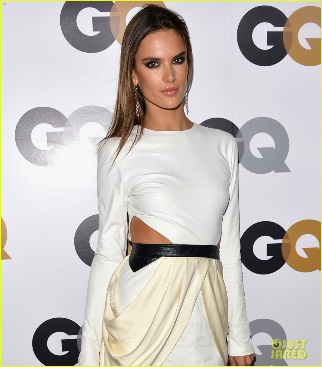 alessandra ambrosio erin heatherton gq men of the year party 2012 01