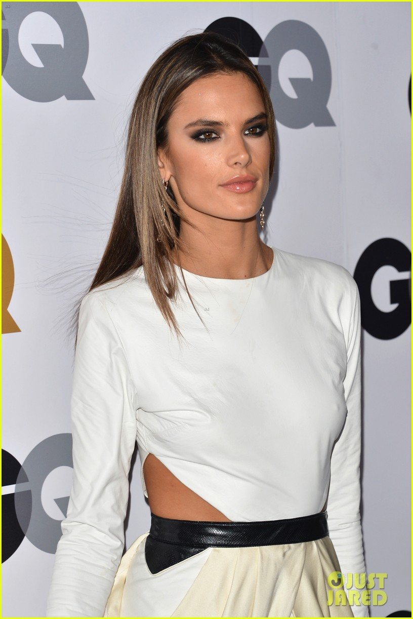 alessandra ambrosio erin heatherton gq men of the year party 2012 072757254