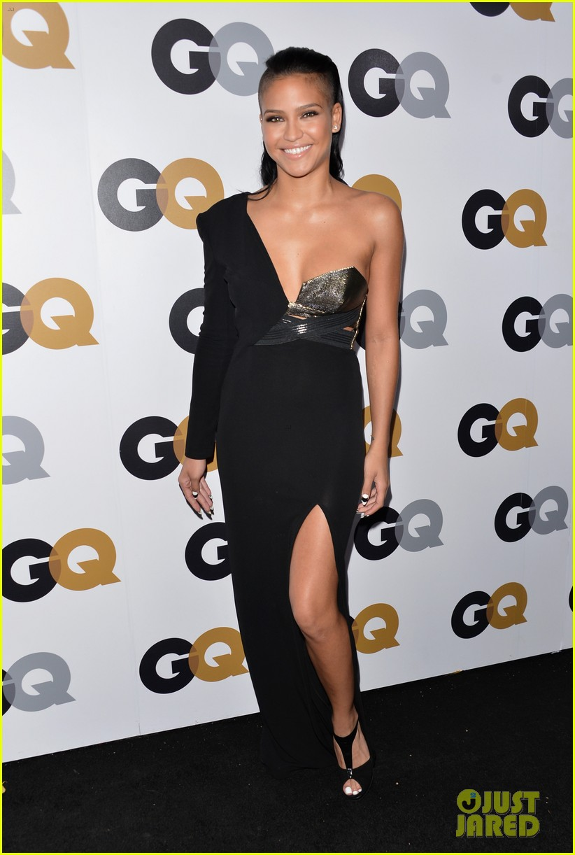 alessandra ambrosio erin heatherton gq men of the year party 2012 092757256