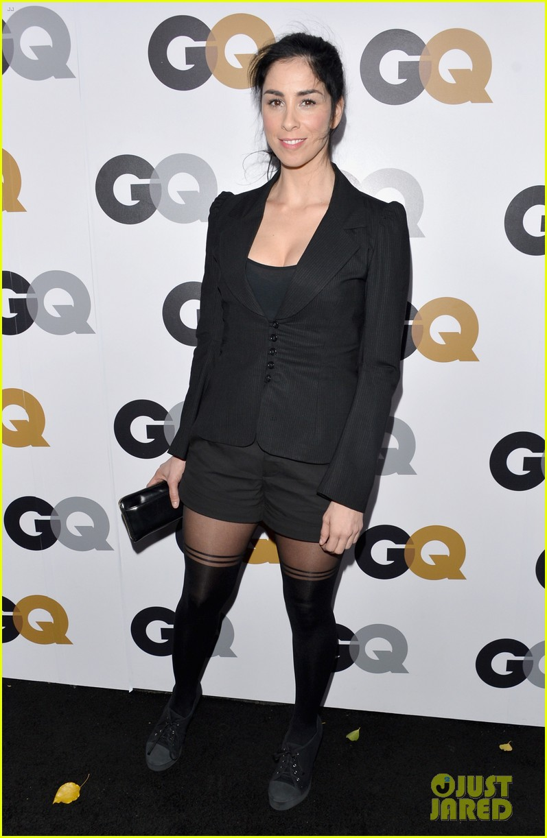 alessandra ambrosio erin heatherton gq men of the year party 2012 112757258