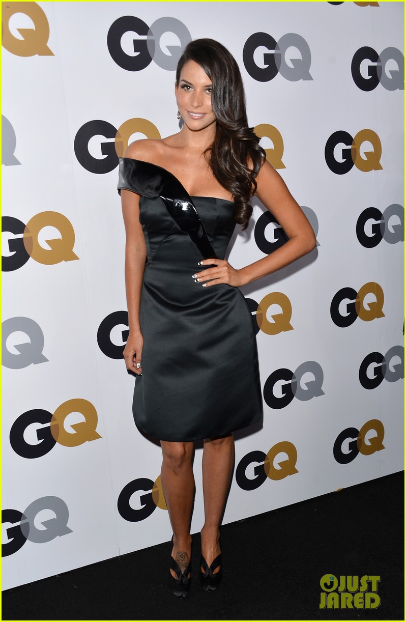 alessandra ambrosio erin heatherton gq men of the year party 2012 16