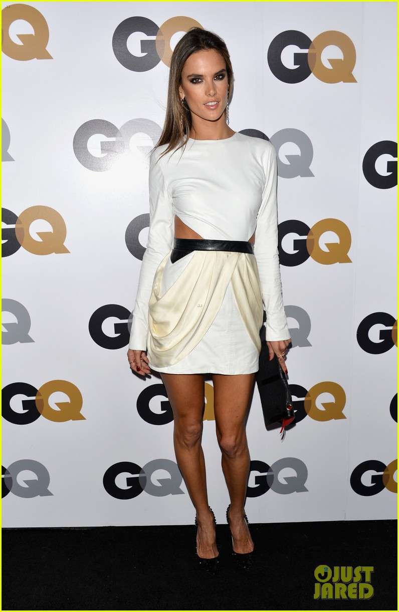 alessandra ambrosio erin heatherton gq men of the year party 2012 172757264