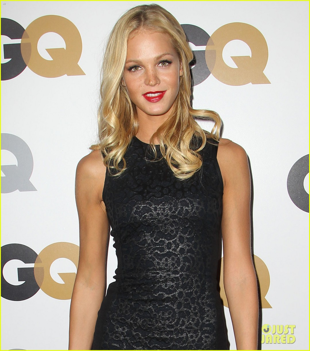 alessandra ambrosio erin heatherton gq men of the year party 2012 252757272