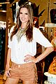 alessandra ambrosio colcci collection launch in rio 16