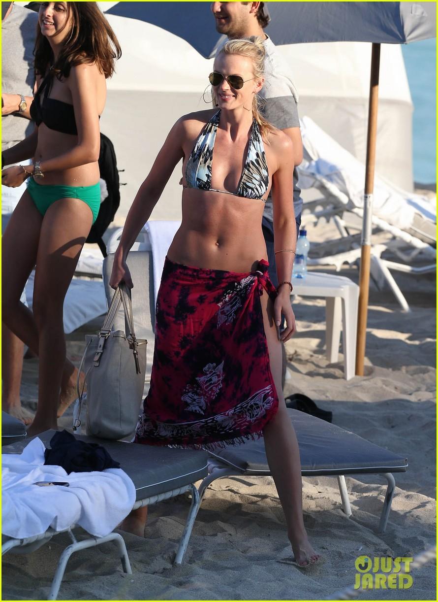 anne v dual bikinis in miami beach 182763402