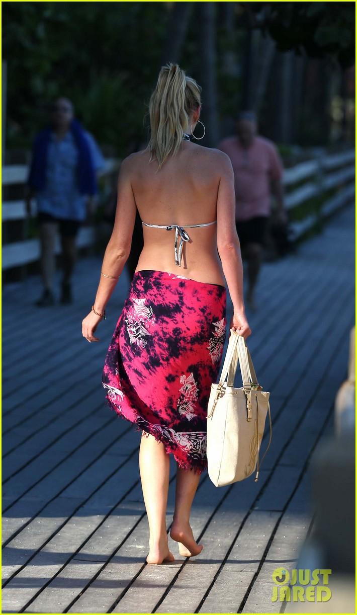 anne v dual bikinis in miami beach 222763406