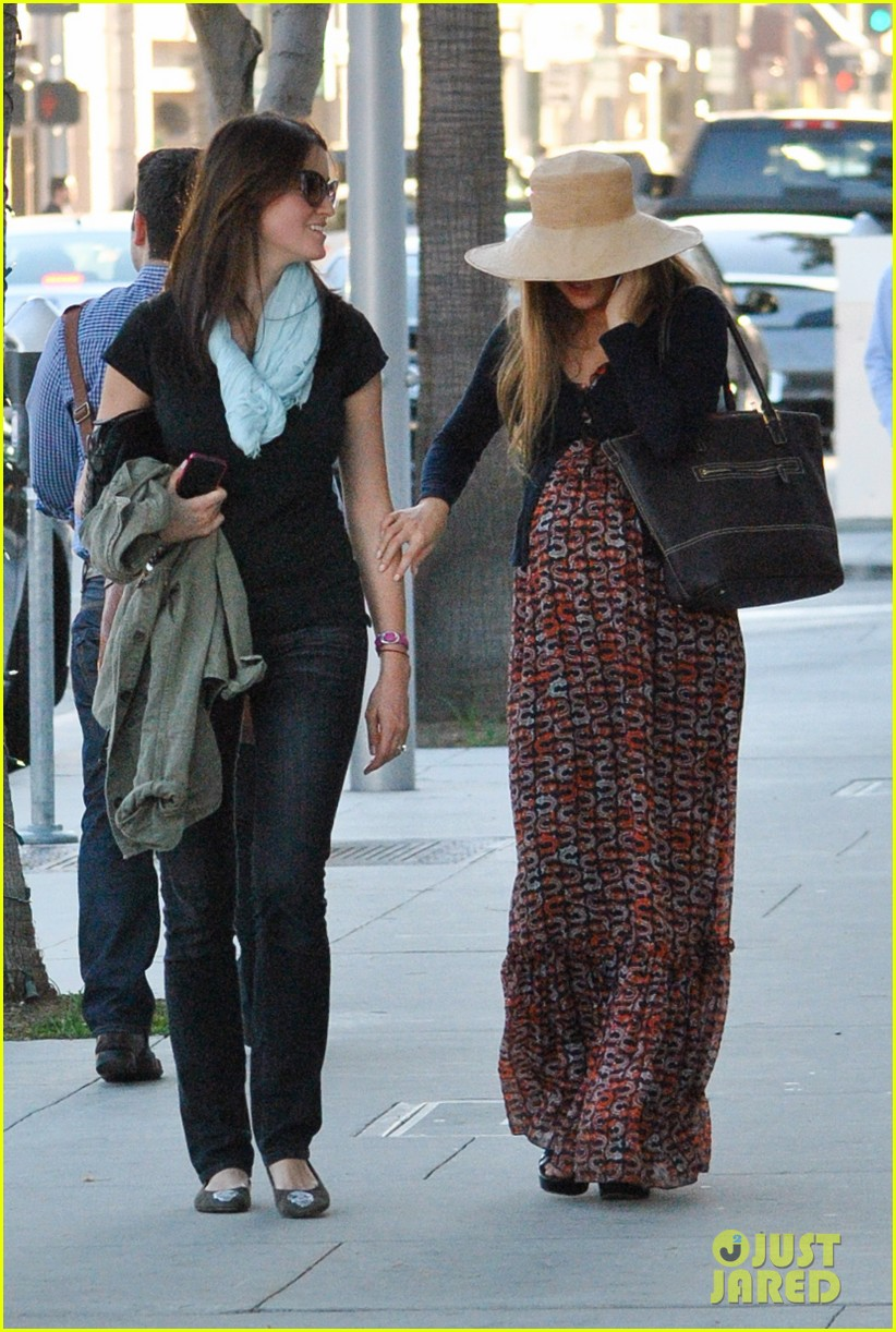 devon aoki expecting second child 062754277