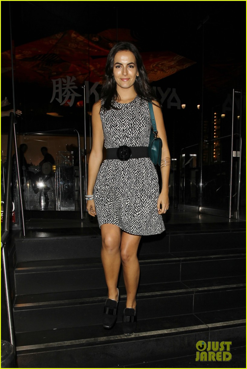 camilla belle singing christmas music already 062761348