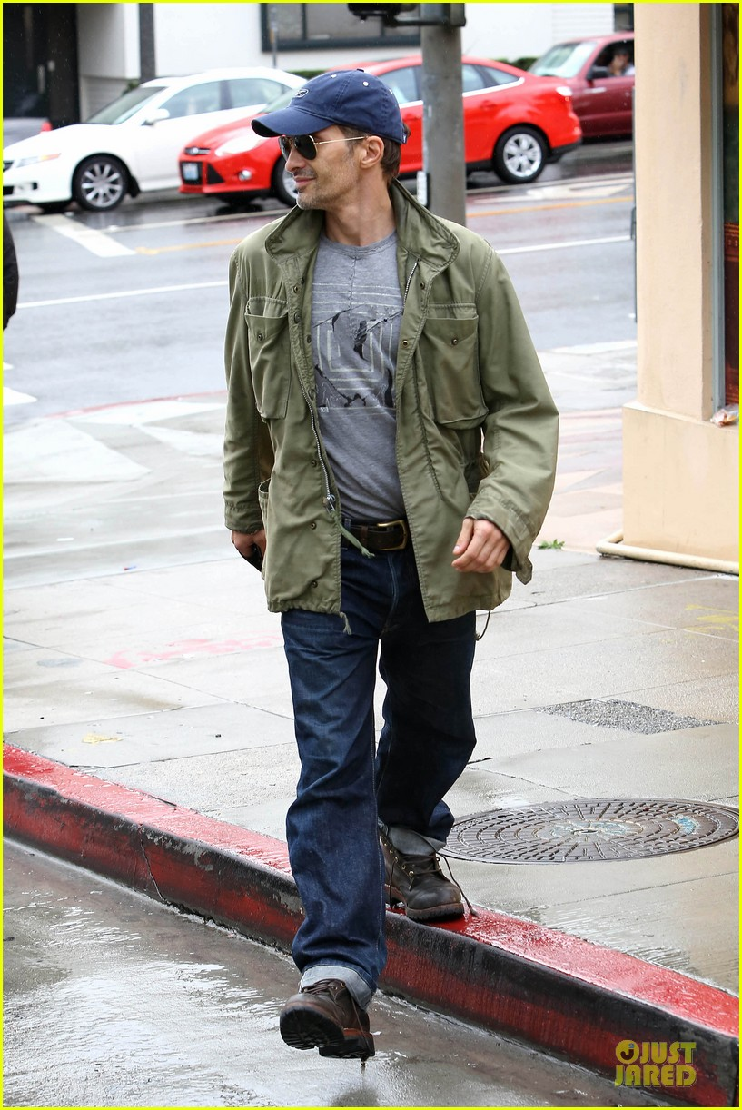 halle berry amicable agreement with gabriel aubry 052766911