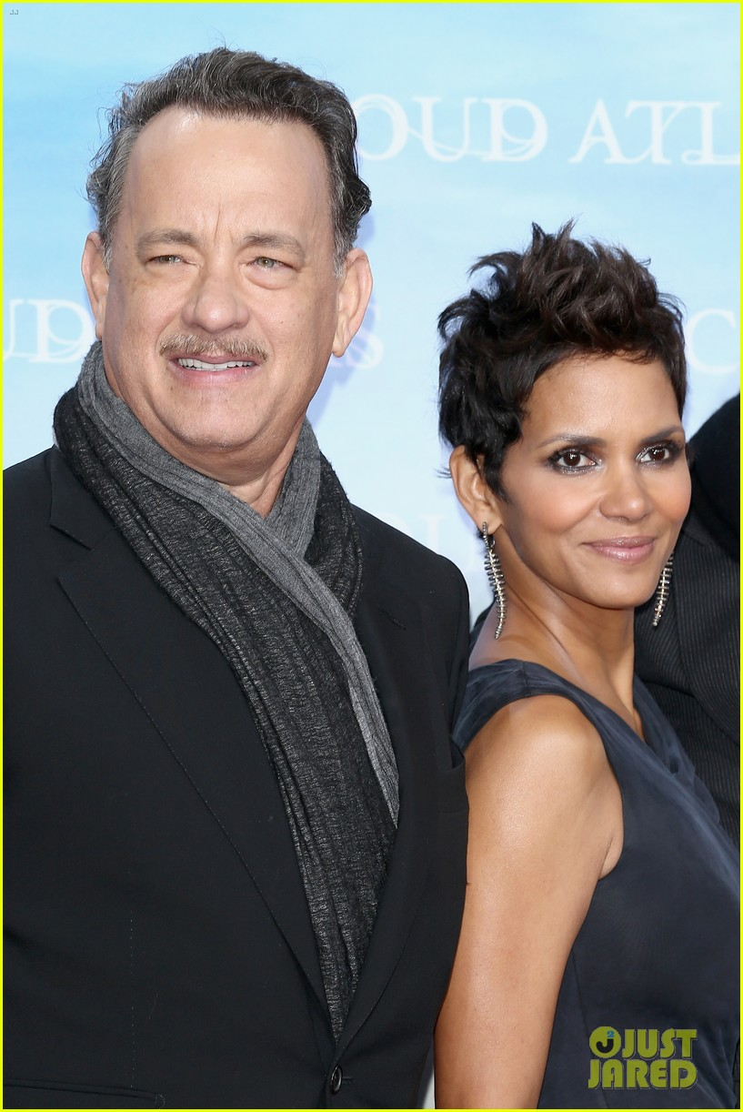 halle berry tom hanks cloud atlas berlin premiere 02