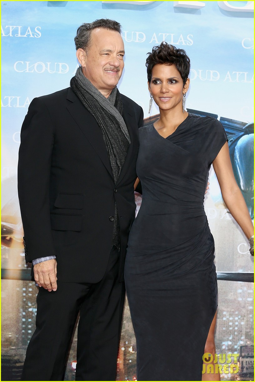 halle berry tom hanks cloud atlas berlin premiere 102751447