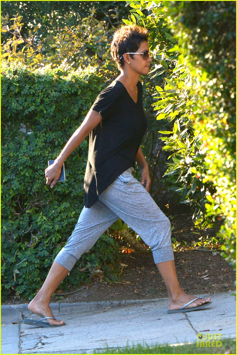 halle berry presidential election chat 082752276
