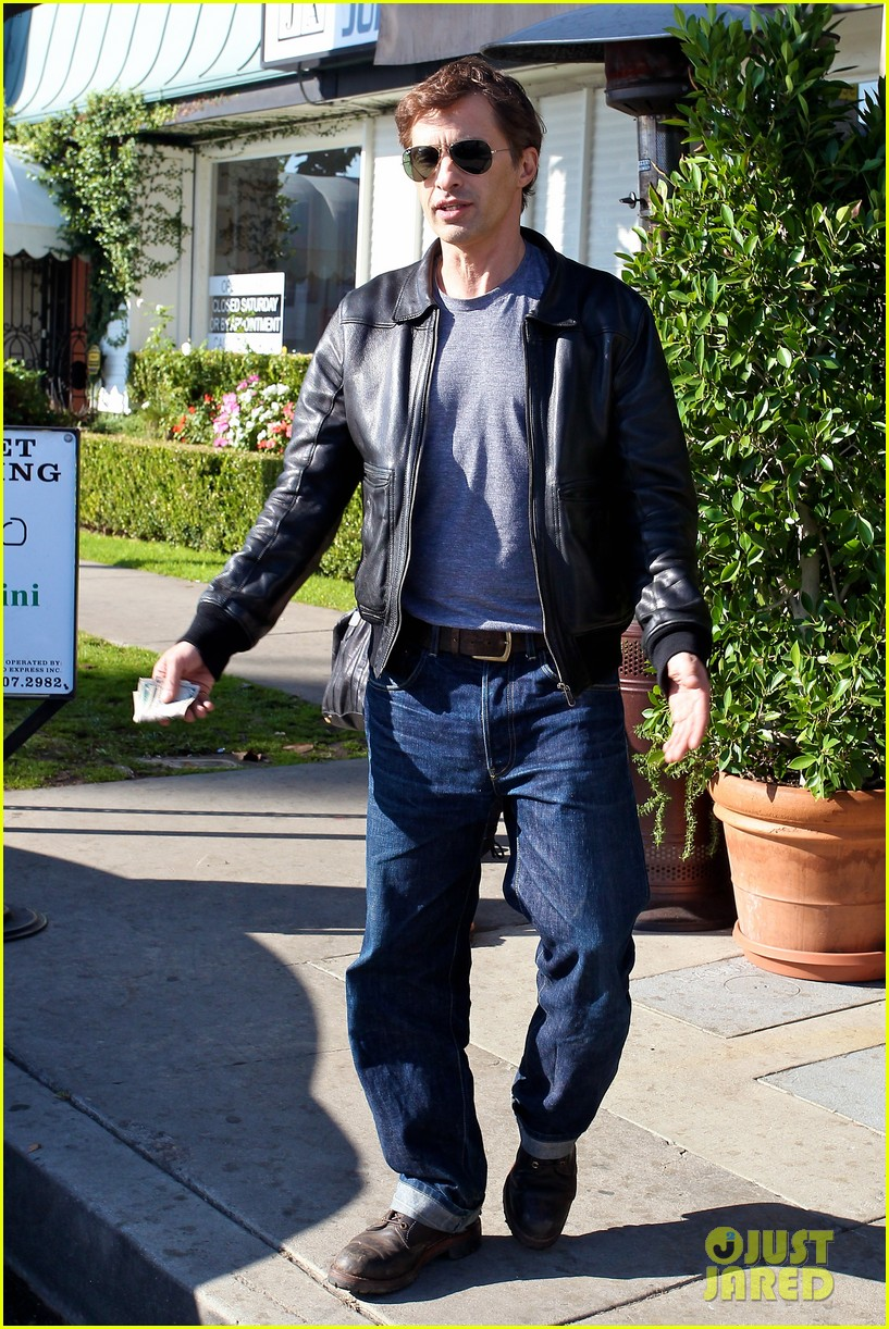 halle berry olivier martinez early thanksgiving party nahla aubry 032762273