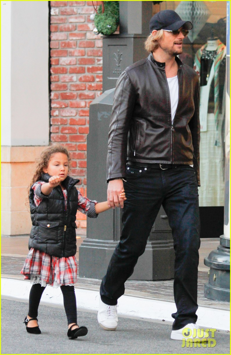 halle berry olivier martinez early thanksgiving party nahla aubry 082762278