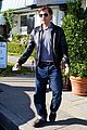halle berry olivier martinez early thanksgiving party nahla aubry 03