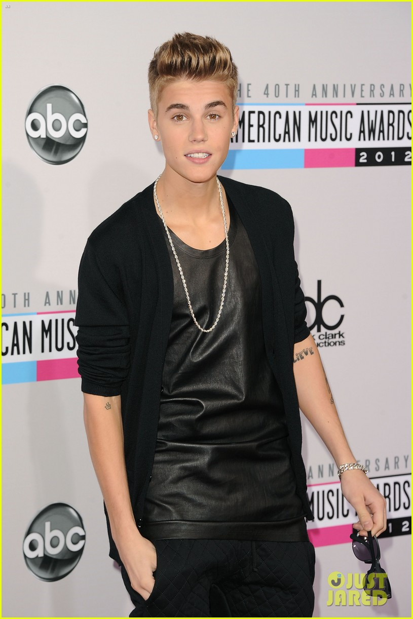 justin bieber amas favorite pop rock male artist 03