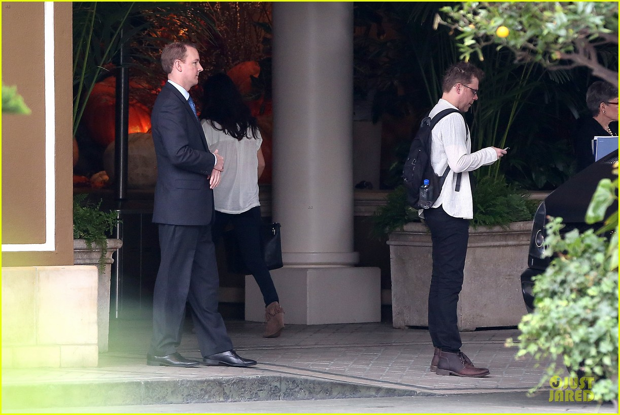 justin bieber selena gomez reunite at four seasons 162759164