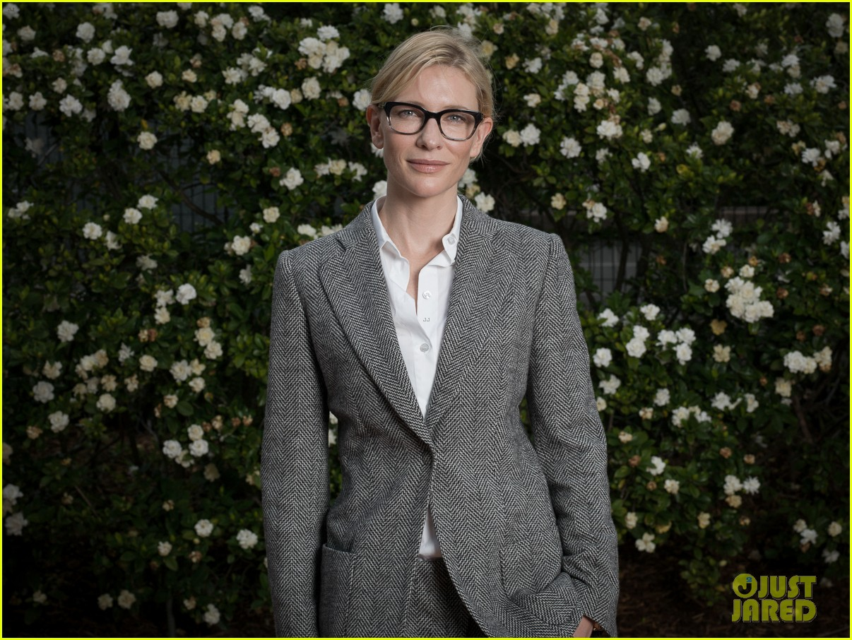 cate blanchett abc classic fm interview stop 01