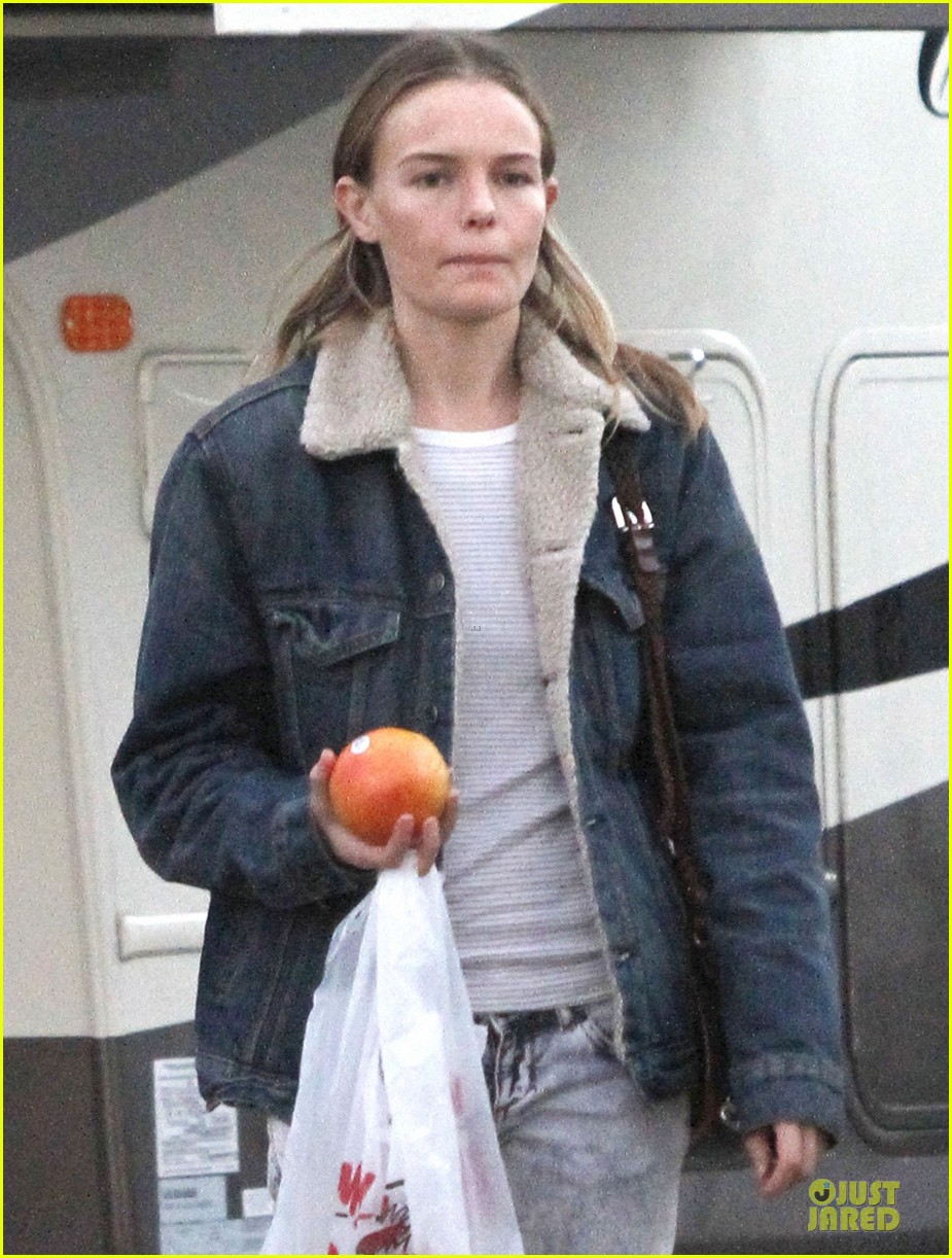 kate bosworth homefront set with michael polish 022752254
